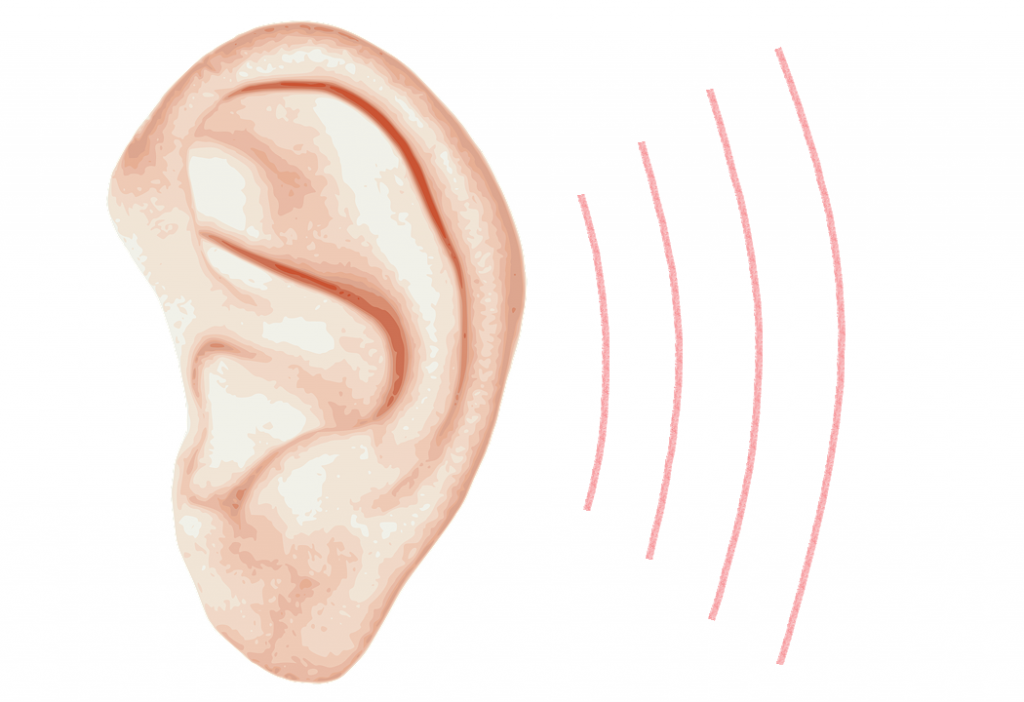 exercise and tinnitus
